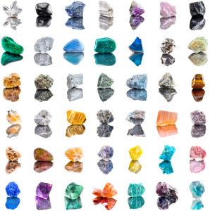 Edelsteine Schmucksteine Farbe Wert Kosten Preis Qualität Qualitätsfaktoren Wert Kosten Edelsteine von A bis Z Synthetische Edelsteine